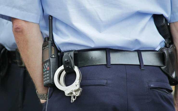Arrestata la banda dei bancomat: 73 colpi tra Lombardia, Piemonte, Emilia e Lazio