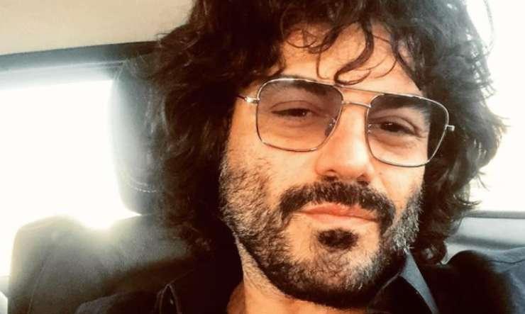 """Sanremo 2021, chi è Francesco Renga: in gara con la canzone """"Quando trovo te"""""""