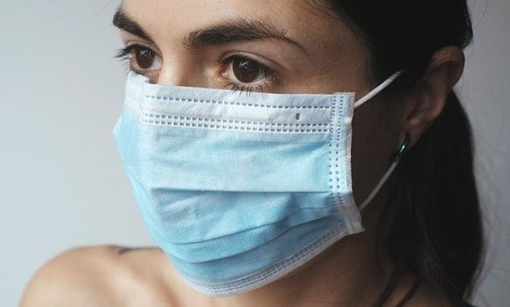 'Trauma da pandemia'