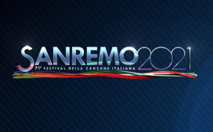 Sanremo 2021 Gaetano Castelli