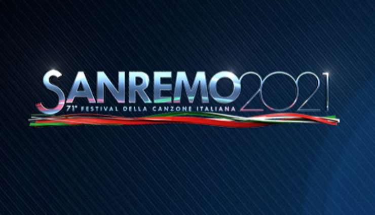 Sanremo 2021 sorpresa