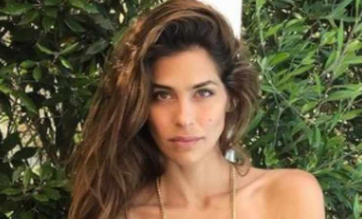 Ariadna Romero ex