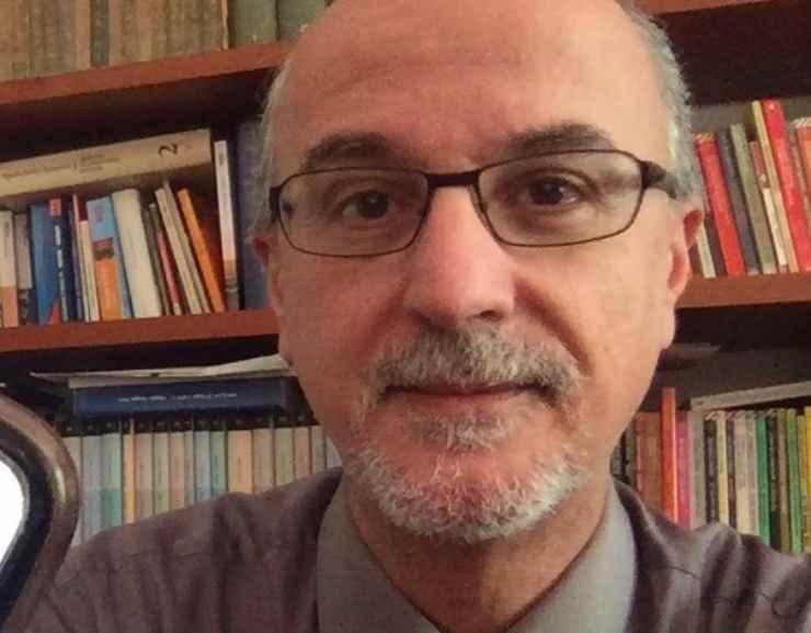Epidemiologo Lopalco