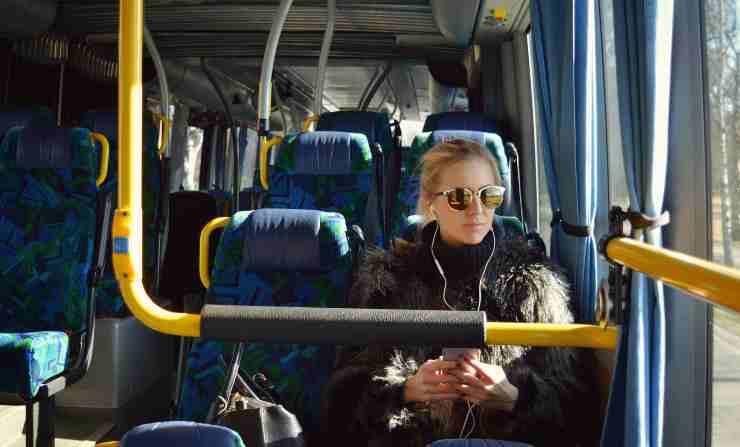 sciopero trasporto pubblico locale