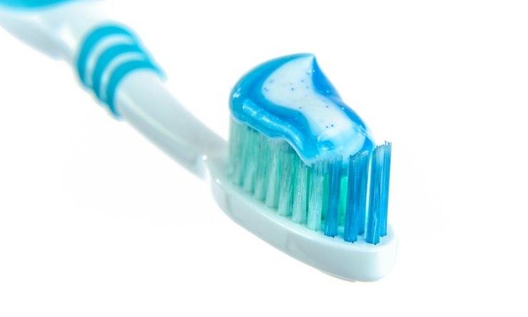 spazzolino quando cambiarlo