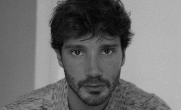 Stefano De Martino retroscena passato