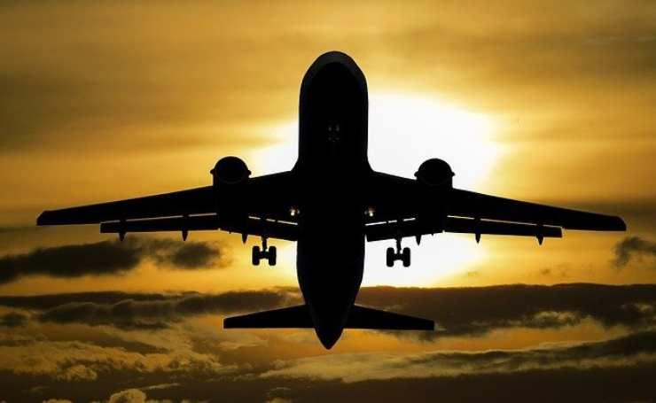 Coronavirus viaggi travel pass