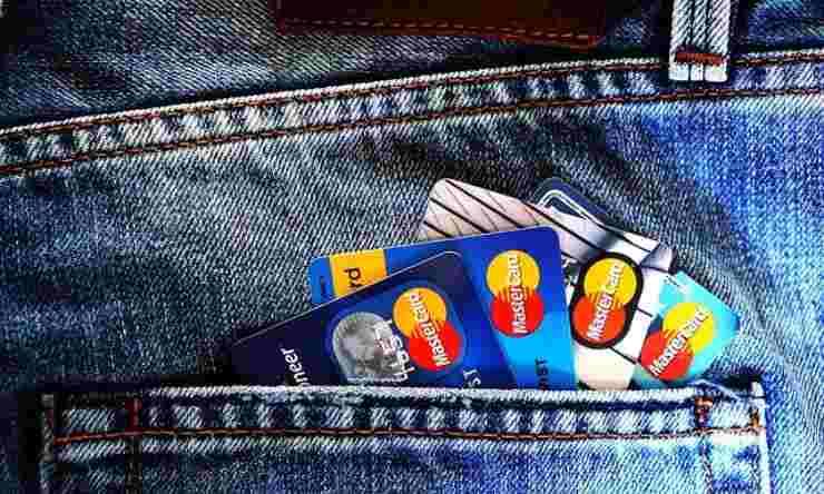 Cashback stop