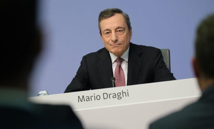 Draghi vaccino AstraZeneca