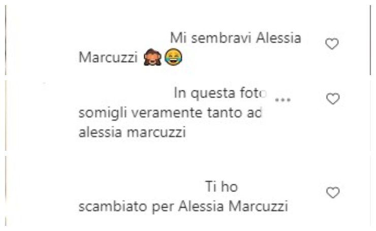 Federica Pellegrini commenti