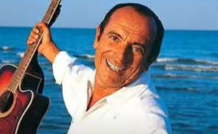 Raoul Casadei Covid