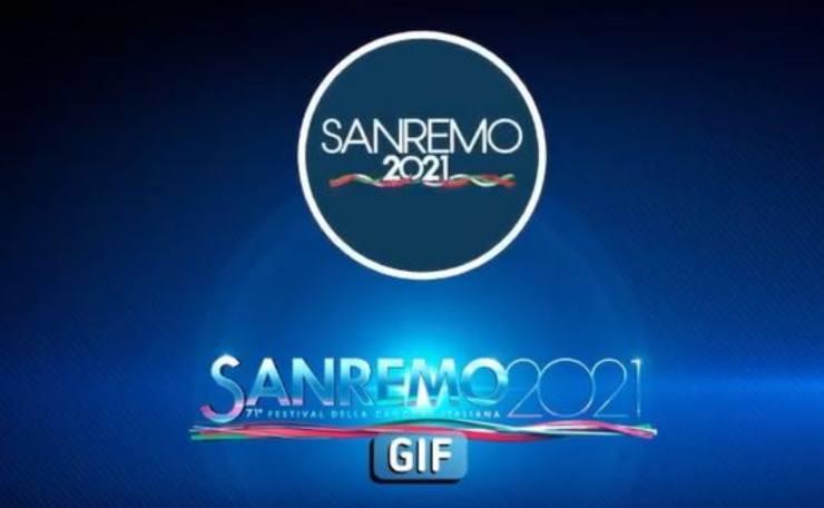 Sanremo 2021: la classifica aggiornata dopo la seconda serata del Festival