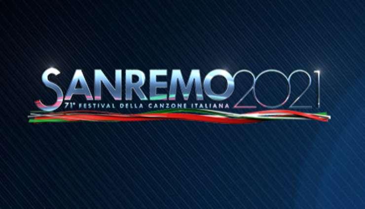 Sanremo 2021 questa sera