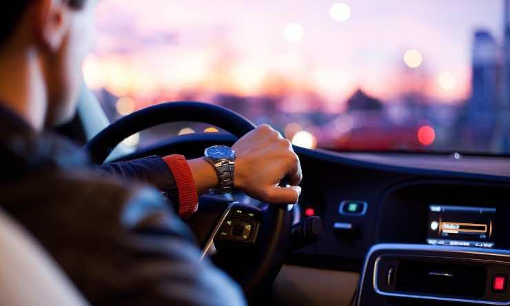 Proroga scadenze auto
