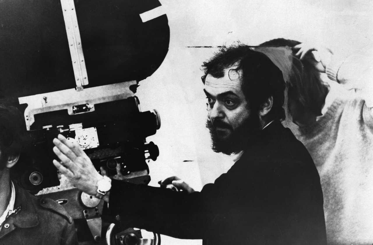 Frank Darabont sta lavorando ad un film di Stanley Kubrick