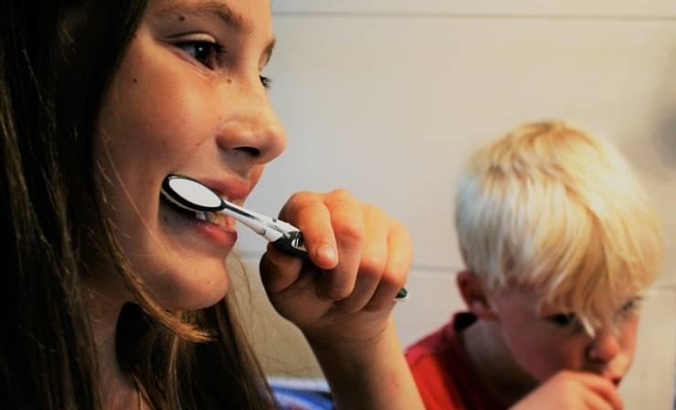 mal di denti rimedi
