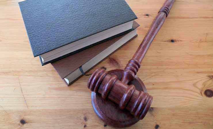 Esame avvocati modalità