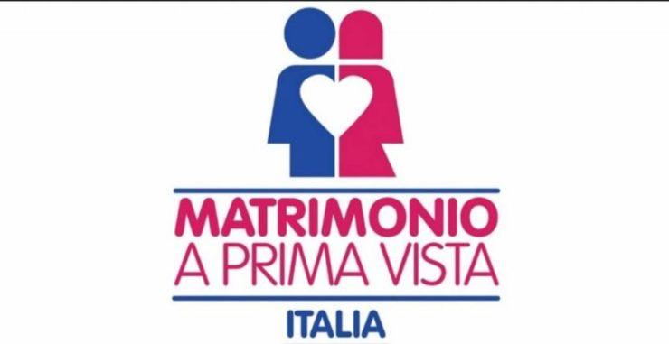 Martina Pedaletti e Francesco Muzzi, Matrimonio a prima vista