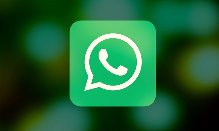 whatsapp novità chat