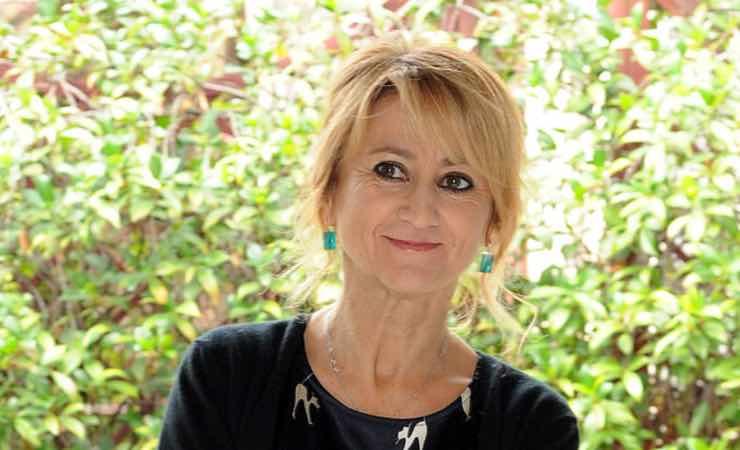 Che tempo che fa, Luciana Littizzetto: qual è la sua passione, incredibile retroscena