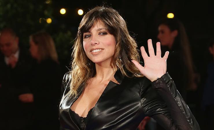 Emanuela Tittocchia film