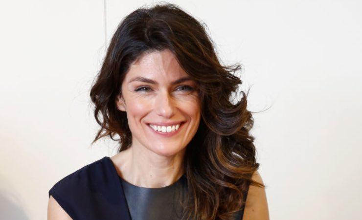 Anna Valle Miss Italia