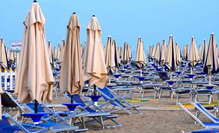 Covid riaperture Italia