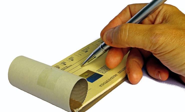 Decreto Sostegni |  in arrivo i primi pagamenti |  quasi 2 miliardi di euro
