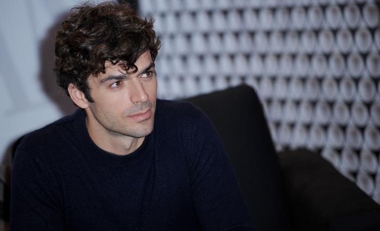 critiche Luca Argentero