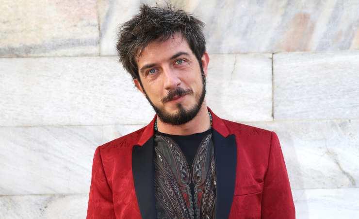 racconto Paolo Ruffini