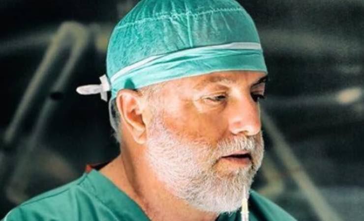 Giulio Basoccu