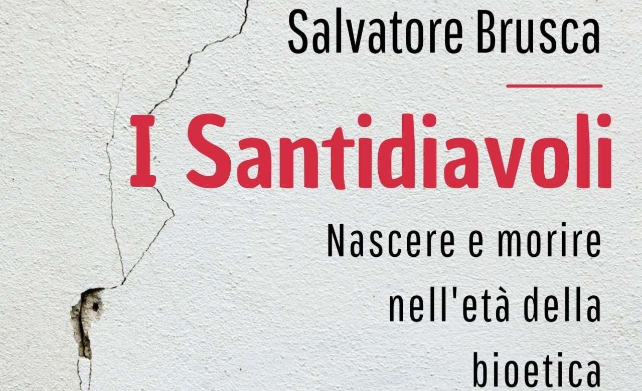 Salvatore Brusca, I Santidiavoli