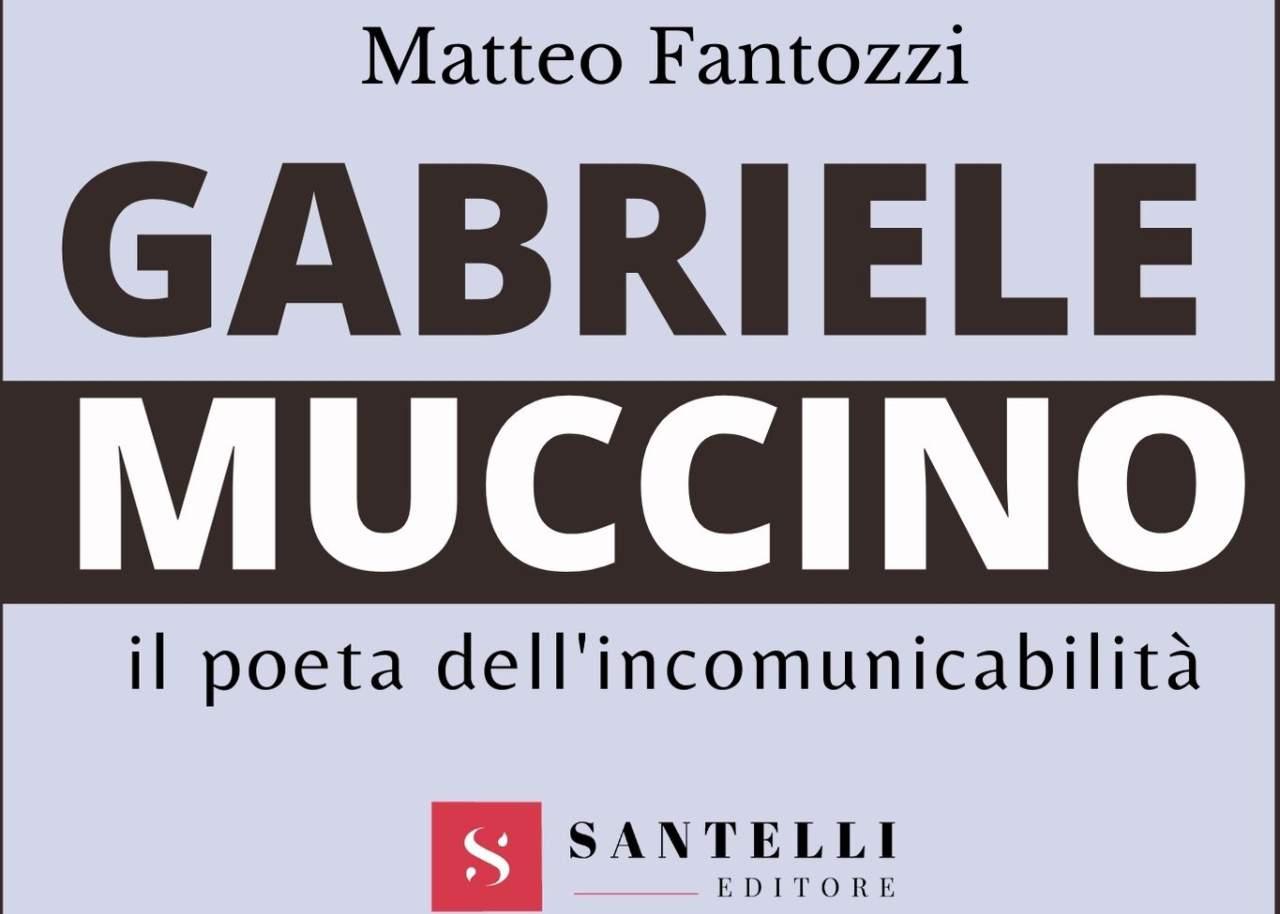 """Gabriele Muccino Il Poeta dell'incomunicabilità, Matteo Fantozzi: """"Un grande orgoglio"""""""