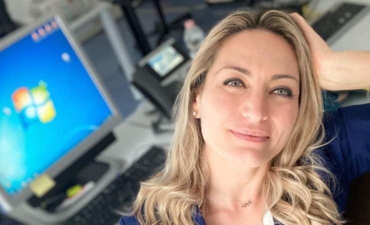 Francesca Parisella