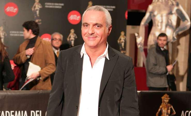 prima Giorgio Panariello