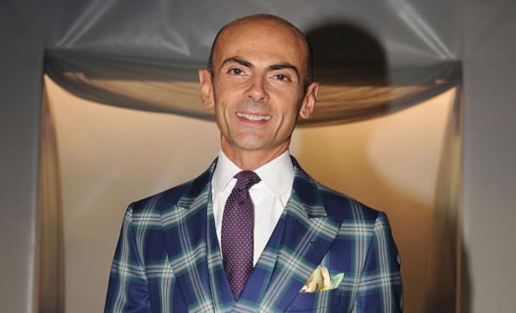 Enzo Miccio (Getty Images)