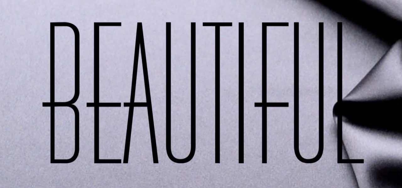 Beautiful malattia