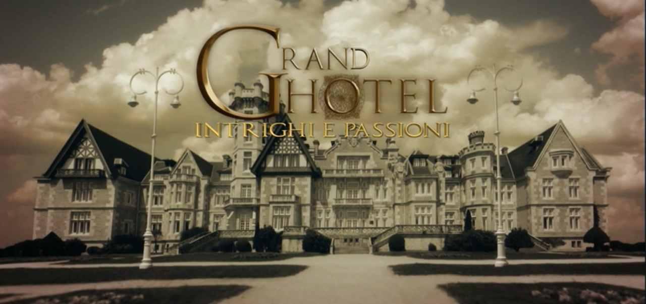 grand hotel morta