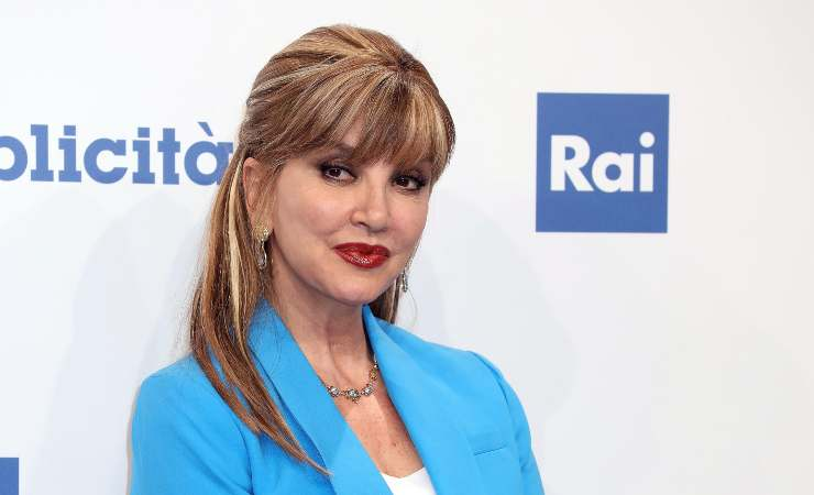sorelle Milly Carlucci