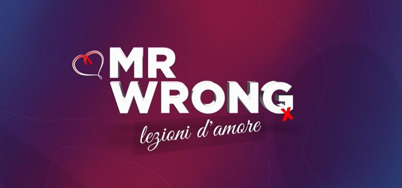 mr wrong incinta