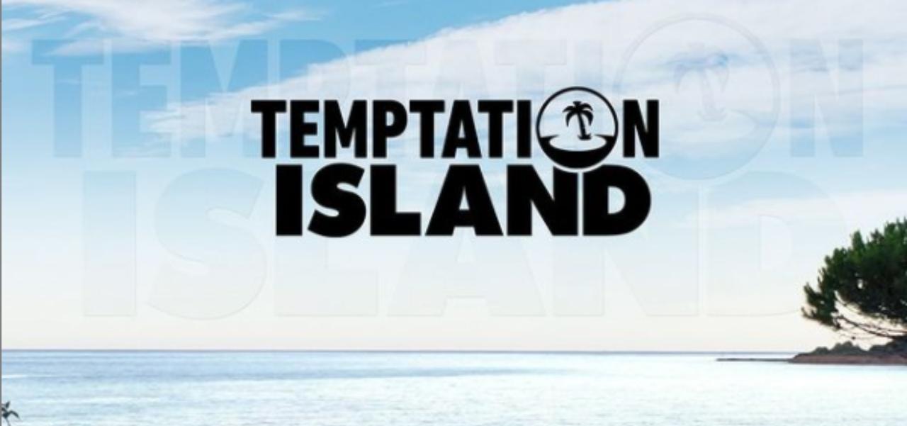 coppia temptation island