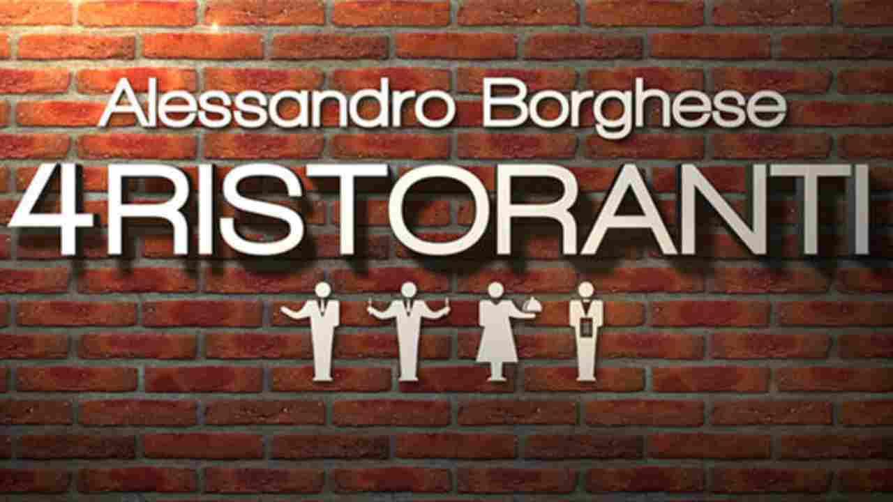 4-Ristoranti-Alessandro-Broghese-AltraNotizia