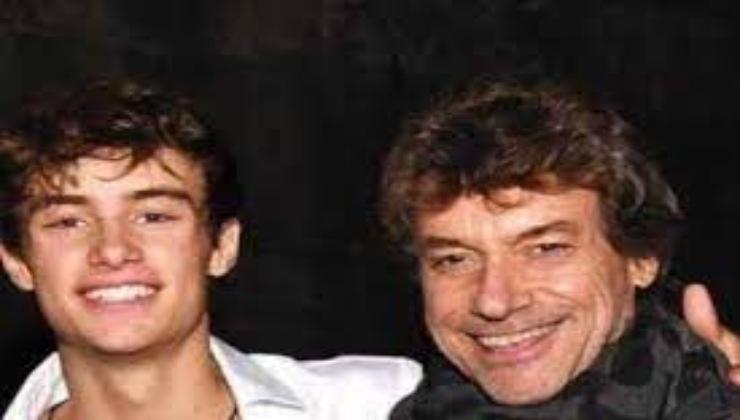 Alberto-Angela-figlio-AltraNotizia