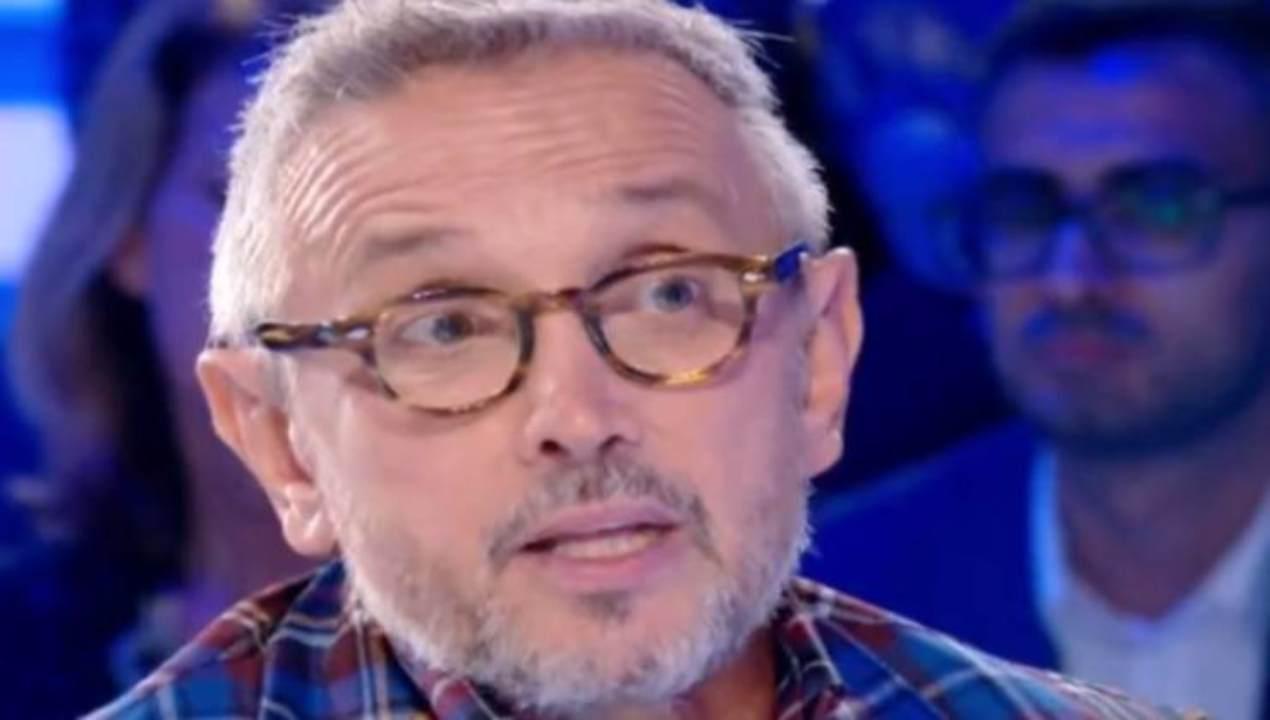Bruno-Barbieri-AltraNotizia