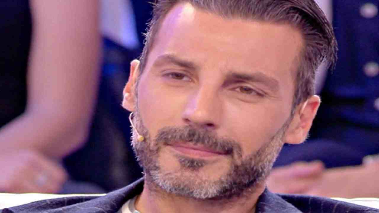 Daniele Interrante indagato AltraNotizia