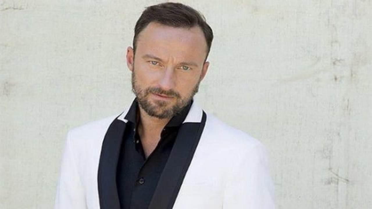 Francesco-Fachinetti-ex-AltraNotizia