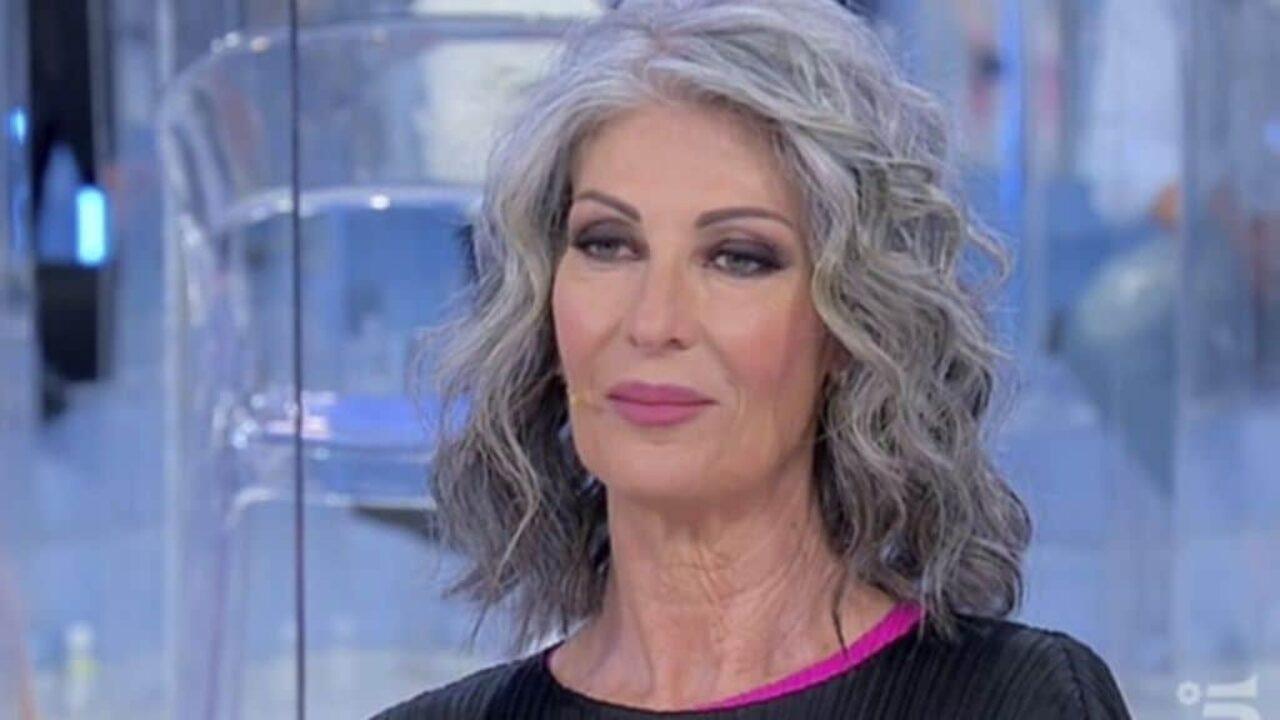 Isabella Ricci com'era prima AltraNotizia