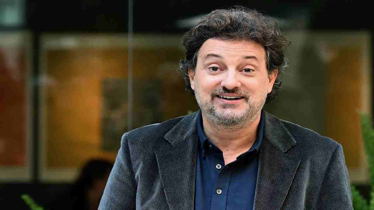 Leonardo-Pieraccioni-AltraNotizia