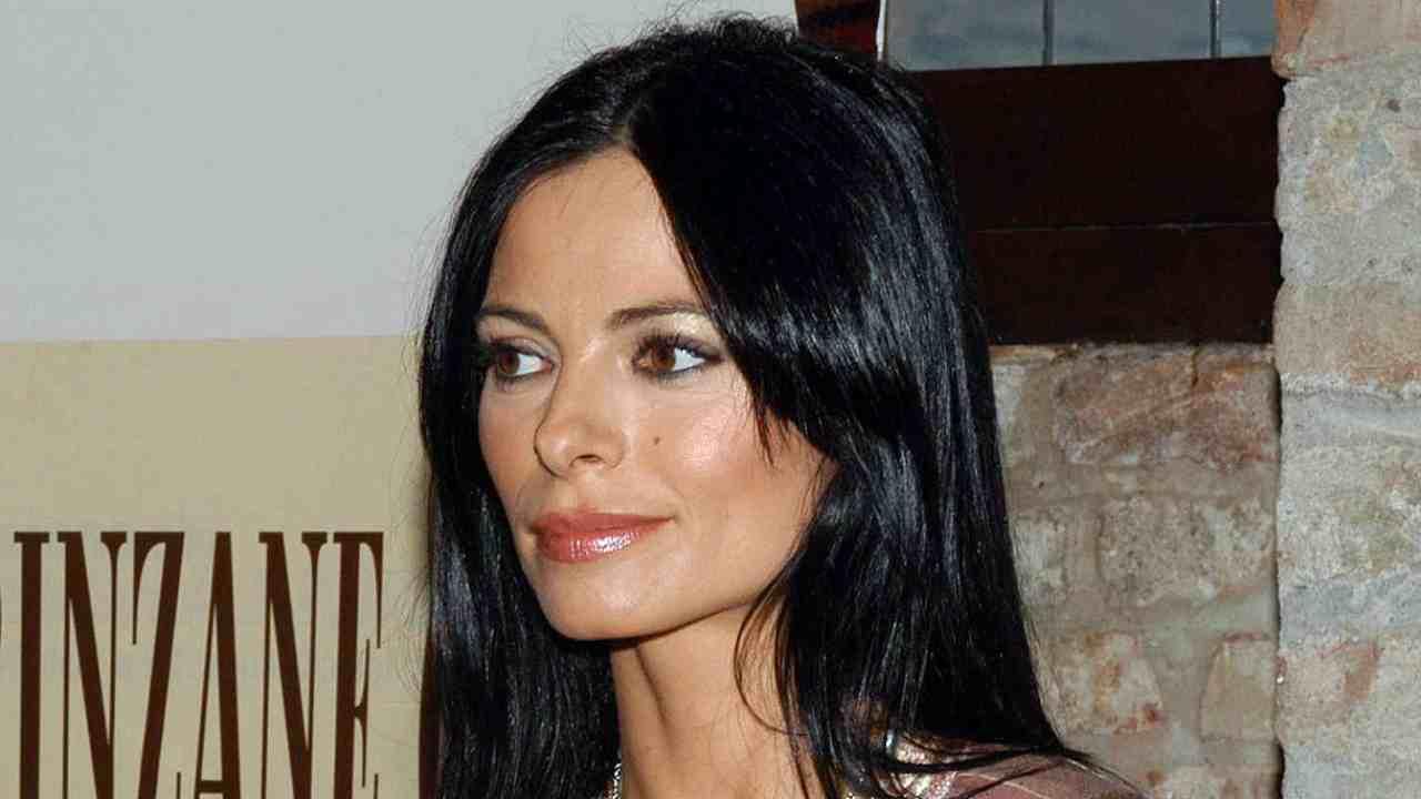 Natalia Estrada oggi AltraNotizia