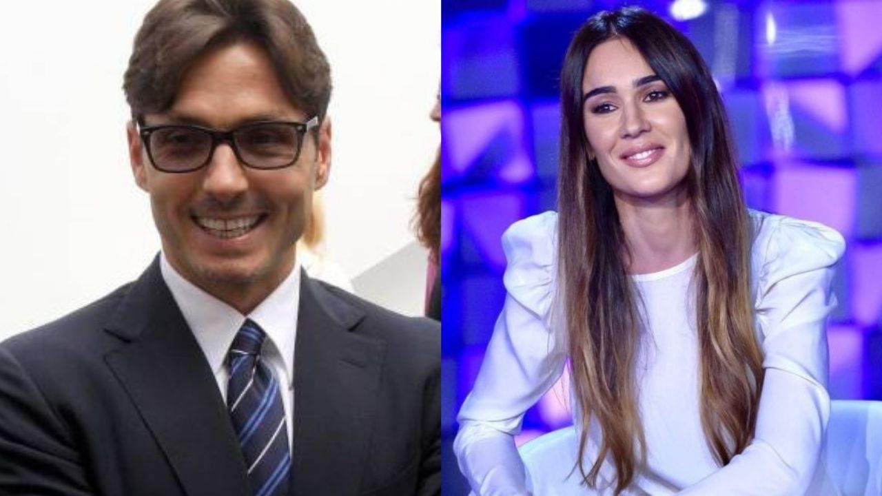 Perché Pier Silvio e la Toffanin non si sposano-AltraNotizia
